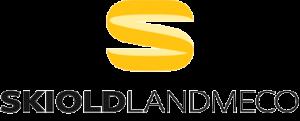 Skiold Landmeco logo